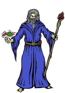 wizard_color