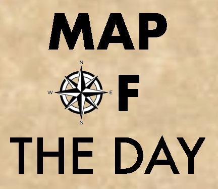 mapOfTheDay
